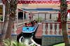 AZ-Phoenix-Castles & Coasters-2005-06-05-0004