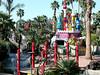 AZ-Phoenix-Castles & Coasters-2006-04-15-0003