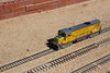 AZ-Phoenix-Model Railroad-2008-10-19-0025