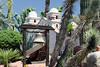 AZ-Phoenix-Castles & Coasters-2005-06-05-0011