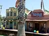 AZ-Phoenix-Castles & Coasters-2005-06-05-0009