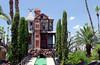 AZ-Phoenix-Castles & Coasters-2005-06-05-0002