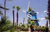 AZ-Phoenix-Castles & Coasters-2005-06-05-0001