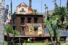AZ-Phoenix-Castles & Coasters-2005-06-05-0005