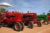 AZ-Glendale-Saguaro Park-Tractors-2008-02-10-0010