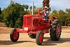 AZ-Glendale-Saguaro Park-Tractors-2008-02-10-0014