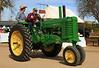AZ-Glendale-Saguaro Park-Tractors-2008-02-10-0016