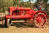 AZ-Glendale-Saguaro Park-Tractors-2008-02-10-0013