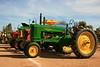 AZ-Glendale-Saguaro Park-Tractors-2008-02-10-0011