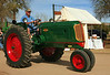 AZ-Glendale-Saguaro Park-Tractors-2008-02-10-0015