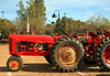 AZ-Glendale-Saguaro Park-Tractors-2008-02-10-0012