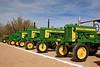 AZ-Glendale-Saguaro Park-Tractors-2008-02-10-0007