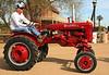 AZ-Glendale-Saguaro Park-Tractors-2008-02-10-0017