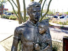 AZ-Phoenix-Downtown-Art-Sculptures-2004-12-24-0004