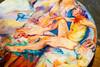 ART - Shemer Art Center - Phoenix, AZ  2013-05-25-108
