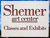 Shemer Art Center - Phoenix, AZ