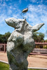 ART - Shemer Art Center - Phoenix, AZ  2013-05-25-109