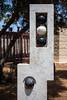 ART - Shemer Art Center - Phoenix, AZ  2013-05-25-116