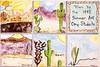 ART - Shemer Art Center - Phoenix, AZ  2013-05-25-101