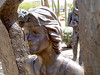 AZ-Phoenix-Downtown-Art-Sculptures-2005-03-27-0002