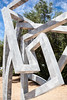 ART - Shemer Art Center - Phoenix, AZ  2013-05-25-118