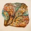 ART - Shemer Art Center - Phoenix, AZ  2013-05-25-111