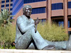 AZ-Phoenix-Downtown-Art-Sculptures-2004-12-24-0011