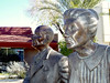 AZ-Phoenix-Downtown-Art-Sculptures-2004-12-24-0005