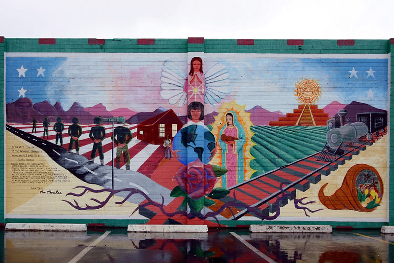 AZ-Phoenix-Downtown-2006-03-11-0001