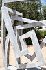 ART - Shemer Art Center - Phoenix, AZ  2013-05-25-121
