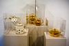 ART - Shemer Art Center - Phoenix, AZ  2013-05-25-105