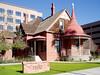 AZ-Phoenix-Downtown-2004-12-19-0009