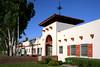 AZ-Phoenix-Downtown-Sumit Elementary-2005-10-09-0001