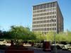 AZ-Phoenix-Downtown-2004-12-19-0004