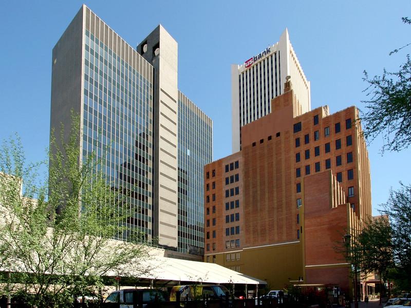 AZ-Phoenix-Downtown-2005-10-02-0006