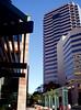 V-AZ-Phoenix-Downtown-2004-12-24-0003