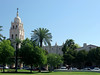 AZ-Phoenix-St  Francis Xavier-2005-04-10-0003