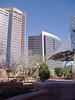 V-AZ-Phoenix-Downtown-2004-12-19-0005