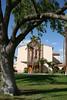 V-AZ-Phoenix-St  Francis Xavier-2005-10-09-0001