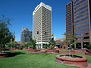 AZ-Phoenix-Downtown-2005-10-02-0001