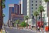 AZ-Phoenix-Downtown-2006-06-11-0001