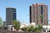 AZ-Phoenix-Downtown-2006-06-11-0005