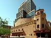 AZ-Phoenix-Downtown-2005-10-02-0005