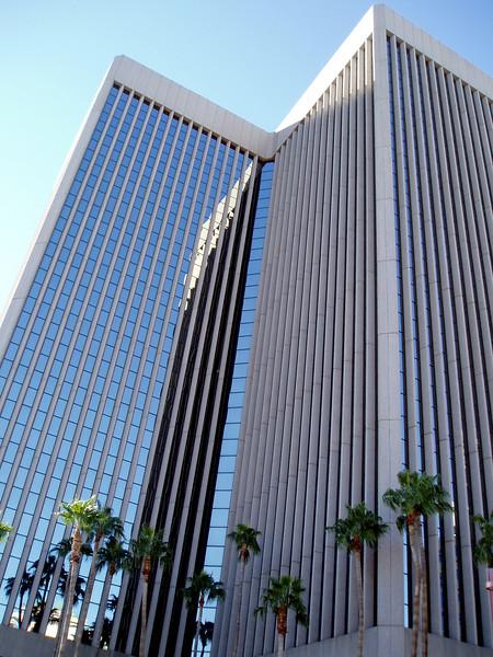 V-AZ-Phoenix-Downtown-2004-12-24-0002