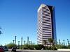 AZ-Phoenix-Downtown-2004-12-24-0004
