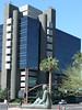 V-AZ-Phoenix-Downtown-2005-04-10-0002