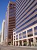 V-AZ-Phoenix-Downtown-2004-12-19-0002