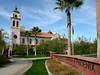 AZ-Phoenix-St  Mary's Basilica-2005-12-26-0012