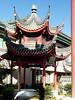 V-AZ-Phoenix-Chinese Cultural Center-2004-12-19-0004