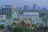 AZ-Phoenix-Downtown-2006-06-24-0001